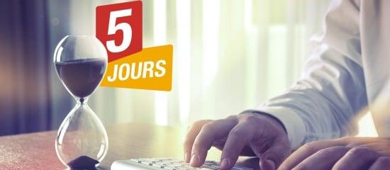 convocation-a-un-entretien-prealable-au-licenciement:-chaque-jour-compte!