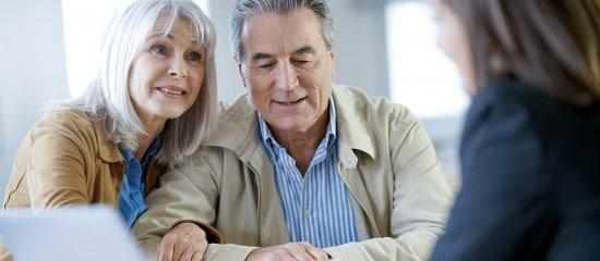 fiscalite-du-plan-d'epargne-retraite:-a-quoi-faut-il-s'attendre?