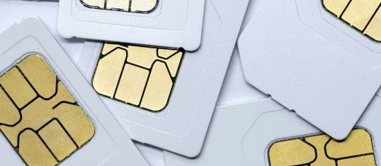 usurpation-d'identite:-les-cartes-sim-dans-le-collimateur-des-escrocs