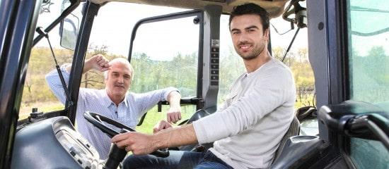 le-gendre-d'un-exploitant-agricole-a-t-il-droit-au-salaire-differe?