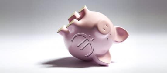 vers-la-fin-des-fonds-en-euros?