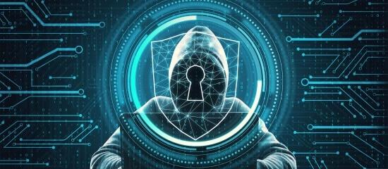 la-cybersecurite-freine-la-transformation-digitale-des-entreprises