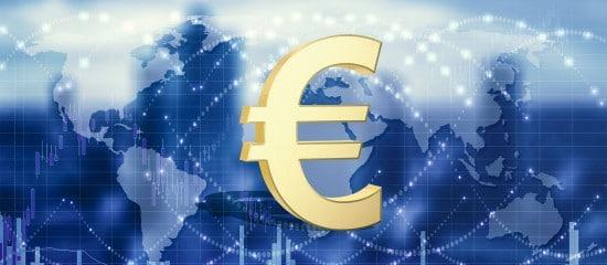 declaration-des-prix-de-transfert:-au-plus-tard-le-3novembre2019