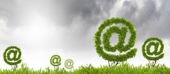 limiter-l'impact-ecologique-des-e-mails