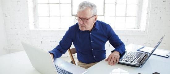 les-chiffres-de-la-retraite-de-base-des-professionnels-liberaux