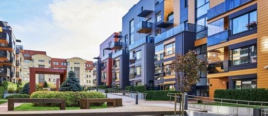 les-dispositifs-d'investissement-en-immobilier-sont-ils-couteux-pour-l'etat?