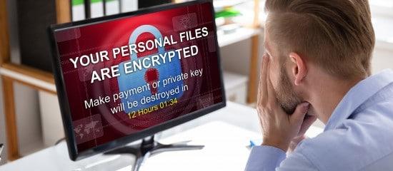 rancongiciels:-de-nouveaux-decrypteurs-sont-disponibles