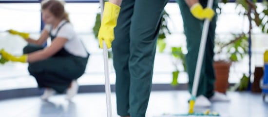prevenir-les-risques-professionnels-dans-les-associations