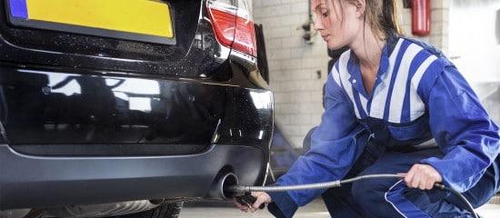 remaniement-de-la-fiscalite-des-voitures