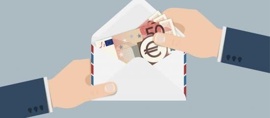 financement-de-la-securite-sociale:-quand-le-pouvoir-d'achat-prime!