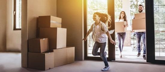 le-comportement-des-francais-face-a-l'immobilier