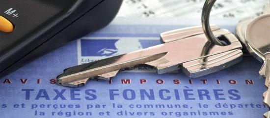 la-taxe-fonciere-a-augmente-de-34,7%-en-10-ans