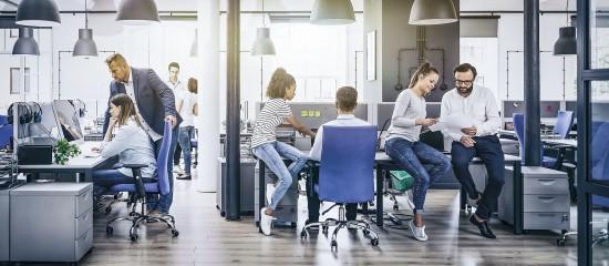 cotisations-d'accident-du-travail:-la-fin-du-taux-«bureau»-en-2020