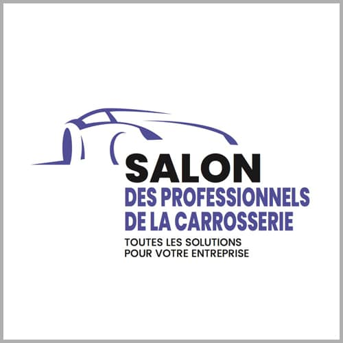 Salon de la carrosserie 2019