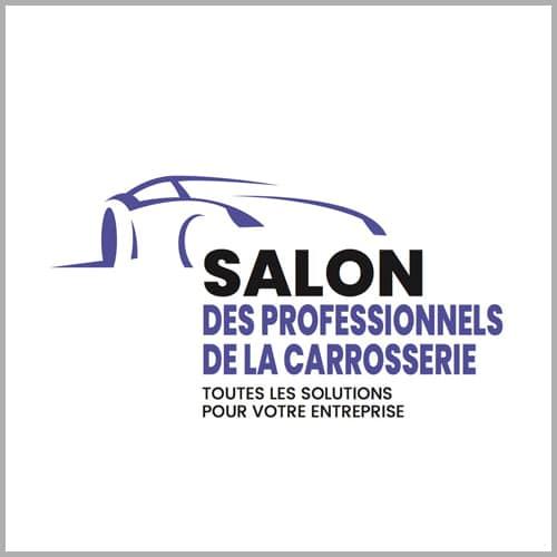 Salon de la carrosserie 2019
