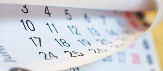 cotisations-de-retraite-complementaire:-un-paiement-mensuel?