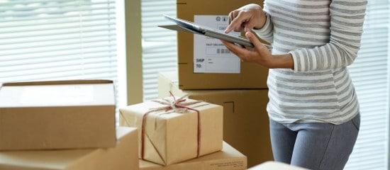 quelle-fiscalite-pour-les-cadeaux-offerts-par-l'entreprise-en2019?