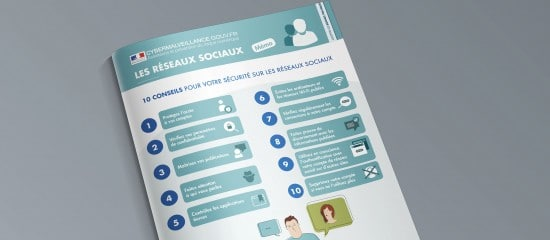 reseaux-sociaux:-les-conseils-de-cybermalveillancegouv.fr