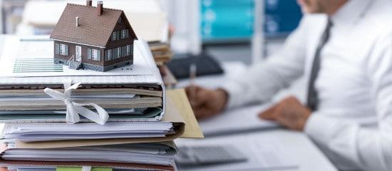 credit-immobilier:-un-marche-en-surchauffe?
