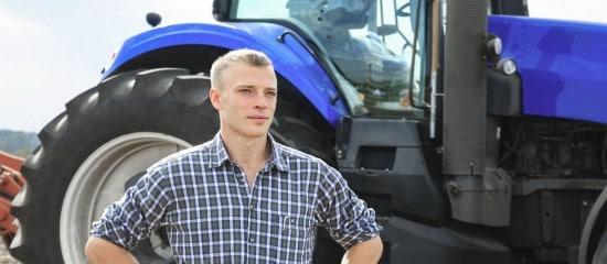 droit-du-descendant-d'un-agriculteur-a-un-salaire-differe:-a-partir-de-quel-age?