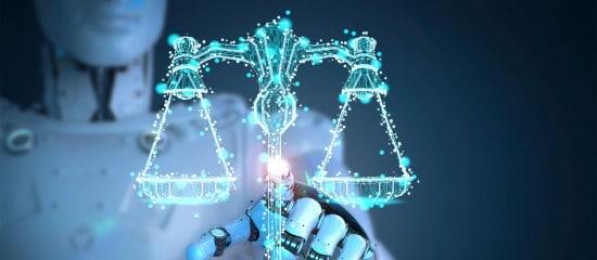 justice:-les-francais-partages-sur-le-recours-a-l'intelligence-artificielle