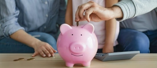 l'assurance-vie-s'ouvre-au-capital-investissement