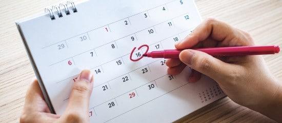 cfe2019:-n'oubliez-pas-de-payer-le-solde-pour-le-16decembre!