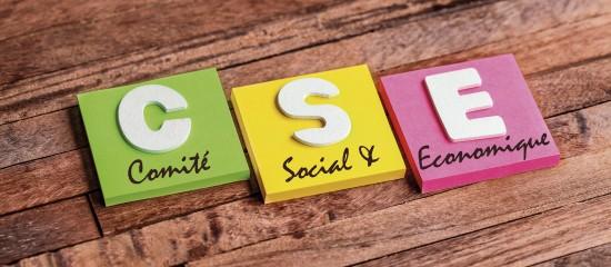 ne-tardez-pas-a-mettre-en-place-votre-comite-social-et-economique!