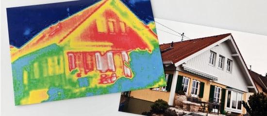 loi-energie-et-climat:-les-logements-devront-etre-moins-gourmands!