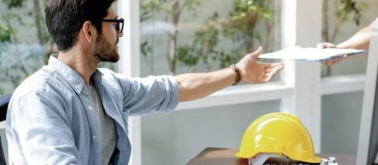 cotisations-d'accident-du-travail:-fin-du-taux-«bureau»-en2020