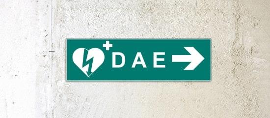 des-defibrillateurs-obligatoires-dans-les-locaux-associatifs!