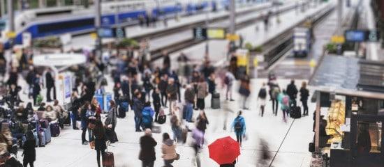 greve-du-5decembre:-comment-les-employeurs-peuvent-ils-s'organiser?
