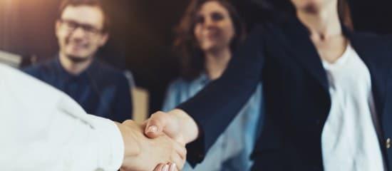 services-aux-entreprises:-quelles-consequences-sur-la-fiscalite-des-associations?