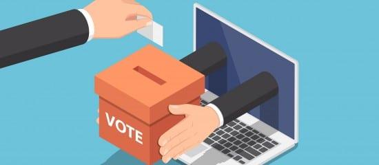 transmettre-en-ligne-les-resultats-des-elections-professionnelles:-c'est-possible!