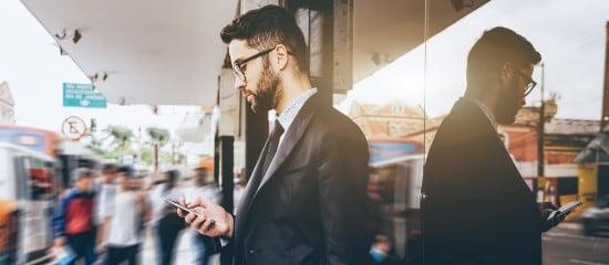 greves:-les-applications-qu'il-faut-installer-sur-son-smartphone