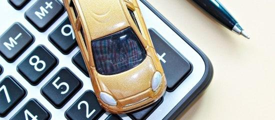 taxe-sur-les-vehicules-de-societes:-a-declarer-en-janvier2020!
