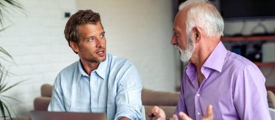 quelles-aides-pour-une-embauche-en-contrat-de-professionnalisation?