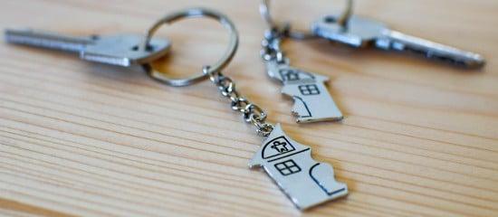 divorce:-le-traitement-de-l'indemnite-d'occupation-du-logement-familial