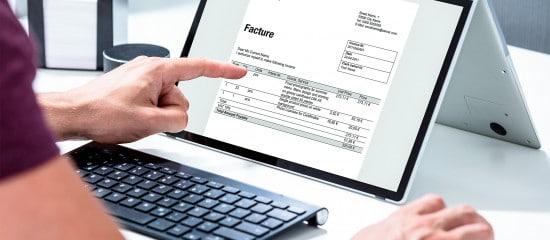 facturation-electronique-aux-clients-publics:-les-petites-entreprises-aussi!