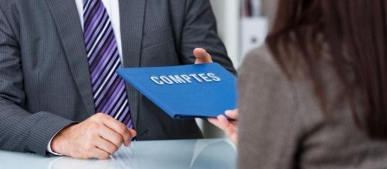 publicite-allegee-des-comptes-annuels-pour-les-moyennes-entreprises