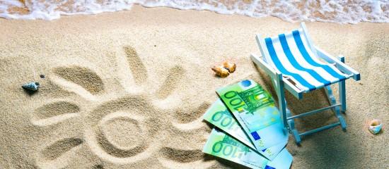 paradis-fiscaux:-quels-sont-les-pays-designes-par-la-france?