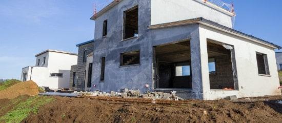 bientot-une-nouvelle-facon-de-detenir-un-actif-immobilier?