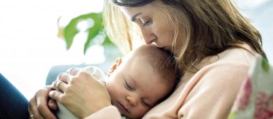 conge-de-maternite-des-independantes:-c'est-la-cpam-qui-s'occupe-de-tout!