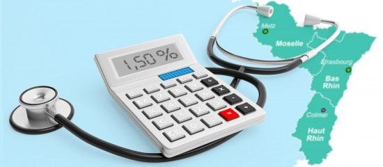 cotisation-maladie-alsace-moselle:-pas-de-changement-en2020
