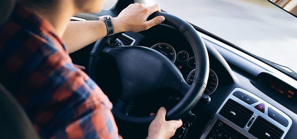 TVA et Taxe sur les véhicules de société (TVS)