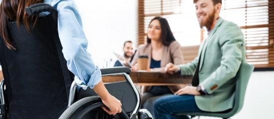 l'obligation-d'emploi-des-travailleurs-handicapes-version2020