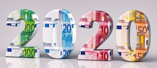 la-loi-de-finances-pour2020-est-publiee!