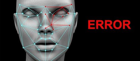 reconnaissance-faciale:-les-erreurs-inquietent-les-americains