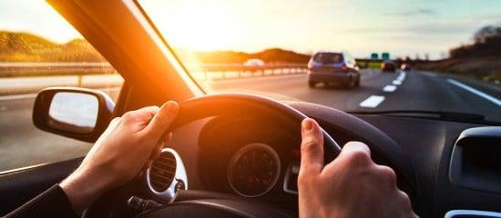 du-changement-pour-la-fiscalite-des-vehicules
