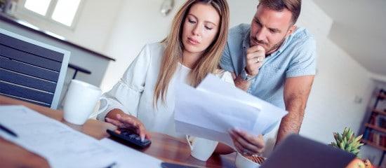 impot-sur-le-revenu:-les-nouveautes-fiscales2020